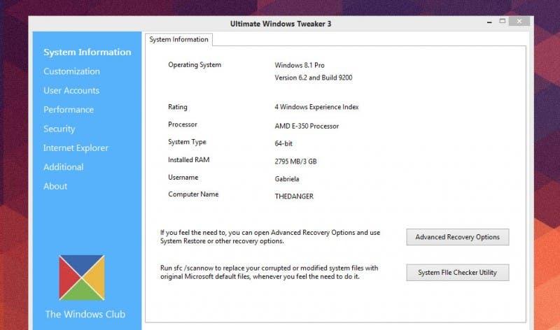 [Imagen: ultimate-windows-tweaker-800x472-1.jpg]