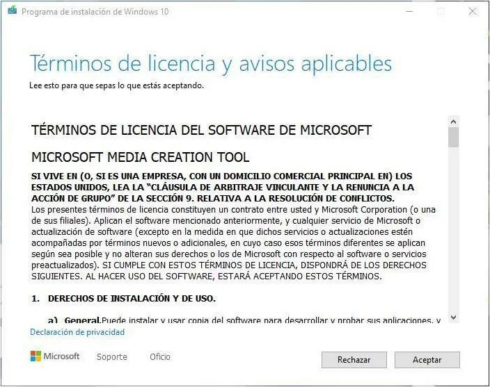 [Imagen: windows-1.jpg]