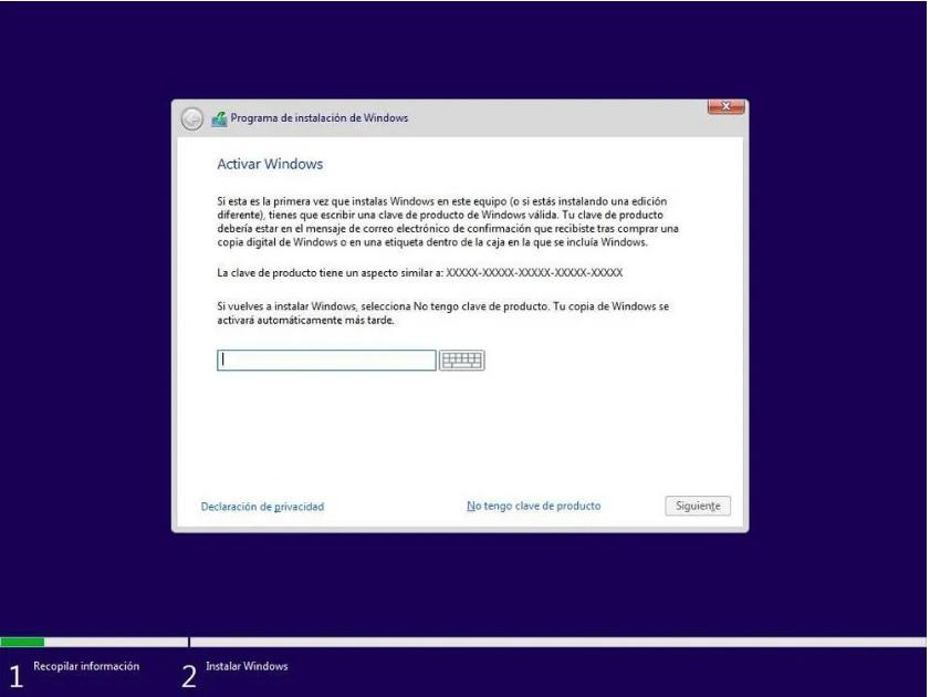 [Imagen: windows-13.jpg]