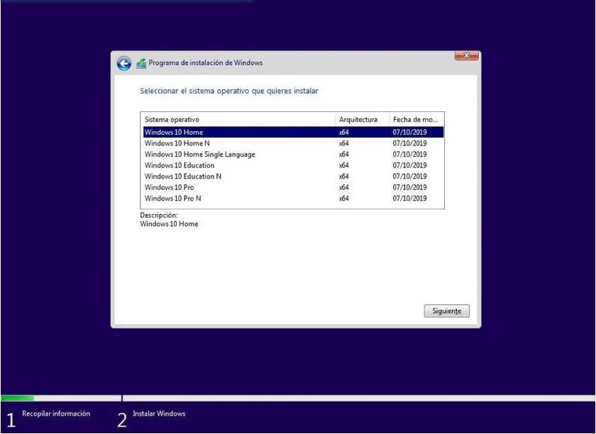 [Imagen: windows-14.jpg]
