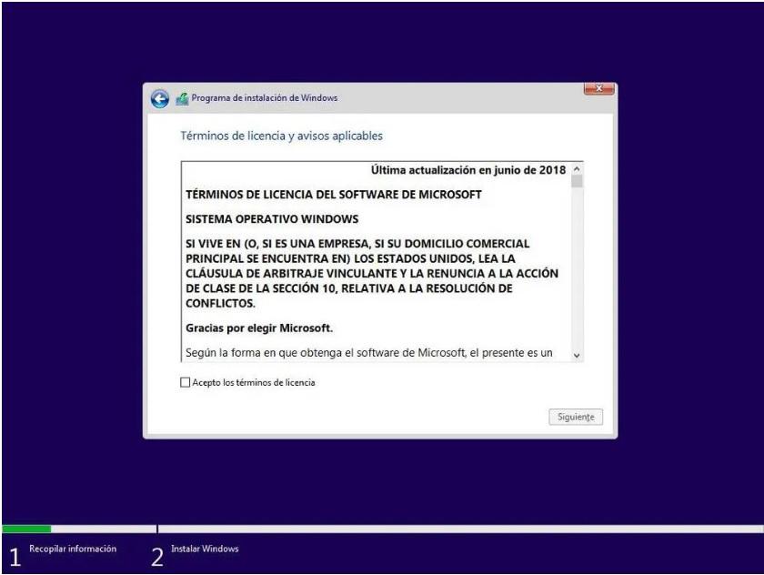 [Imagen: windows-15.jpg]