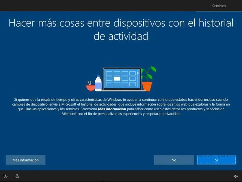 [Imagen: windows-24.jpg]