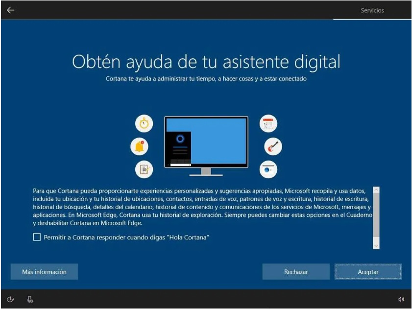[Imagen: windows-28.jpg]