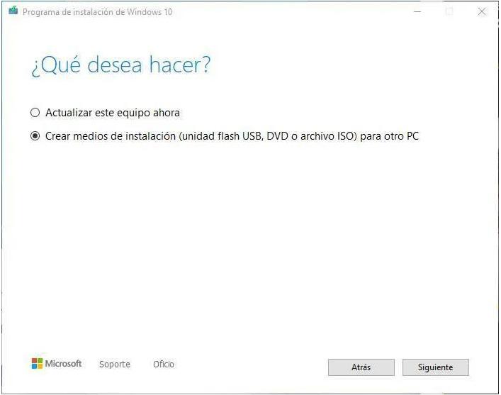 [Imagen: windows-3.jpg]