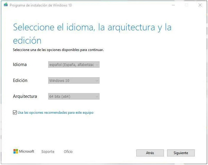 [Imagen: windows-4.jpg]