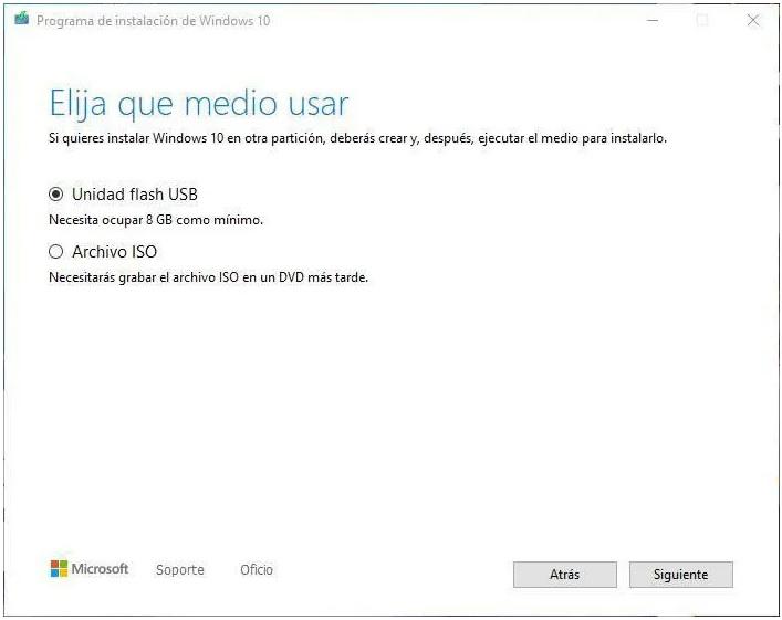 [Imagen: windows-5.jpg]