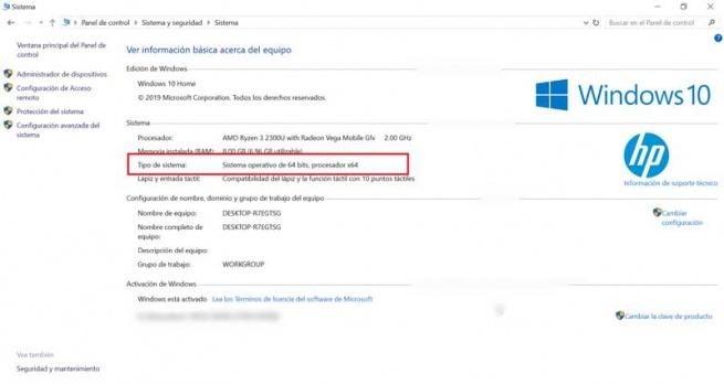 [Imagen: Tipo-de-sistema-Windows-10-655x348-1.jpg]