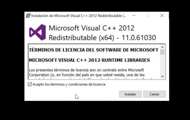 [Imagen: Visual-C-2012-aceptar-terminos-655x416-1.jpg]
