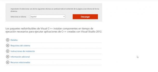 [Imagen: Visual-C-2012-descargar-655x300-1.jpg]