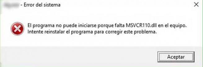 [Imagen: error-msvcr110-dll-655x216-1.jpg]