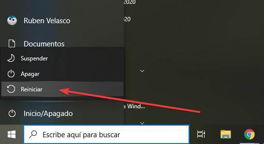 [Imagen: Reiniciar-Windows.jpg]