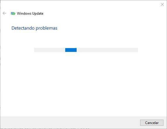 [Imagen: Solucionar-problemas-Windows-Update-1.jpg]