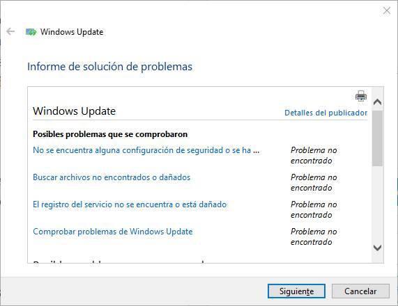 [Imagen: Solucionar-problemas-Windows-Update-3.jpg]