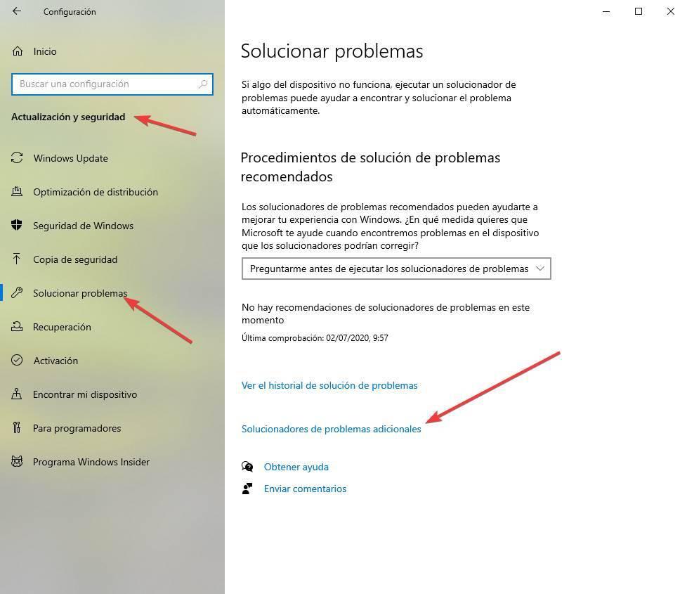 [Imagen: Solucionar-problemas-Windows-Update.jpg]