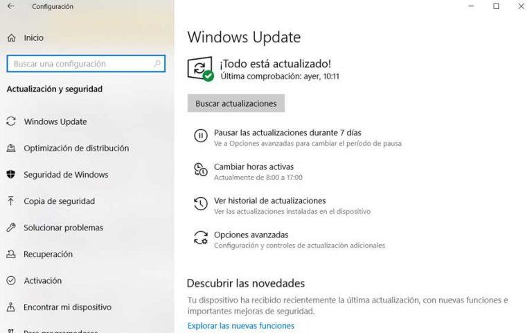 [Imagen: windows-update-predeterminadas-768x480-1.jpg]