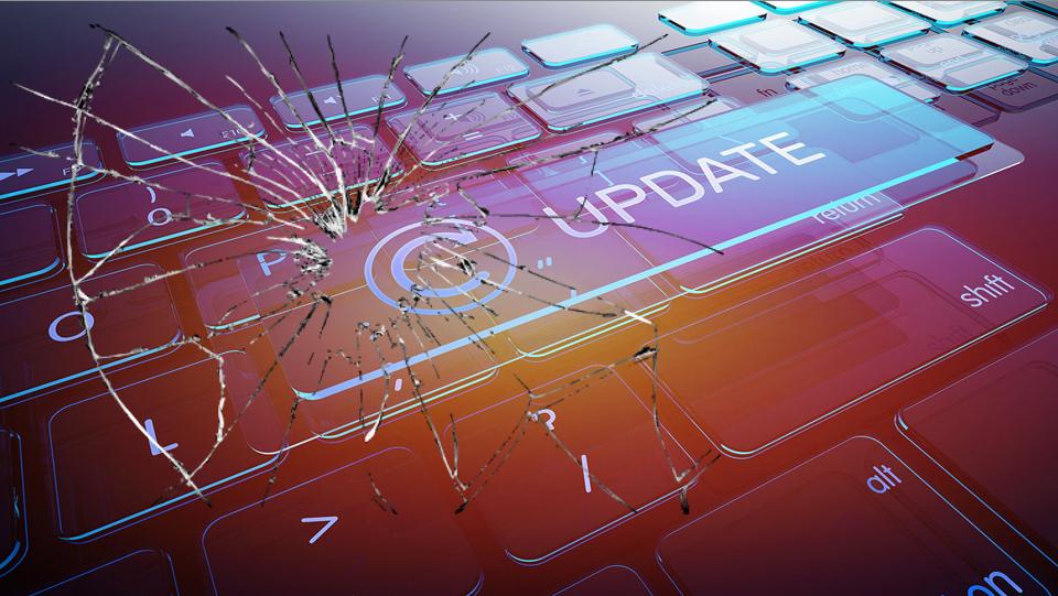 [Imagen: windows-update.png]