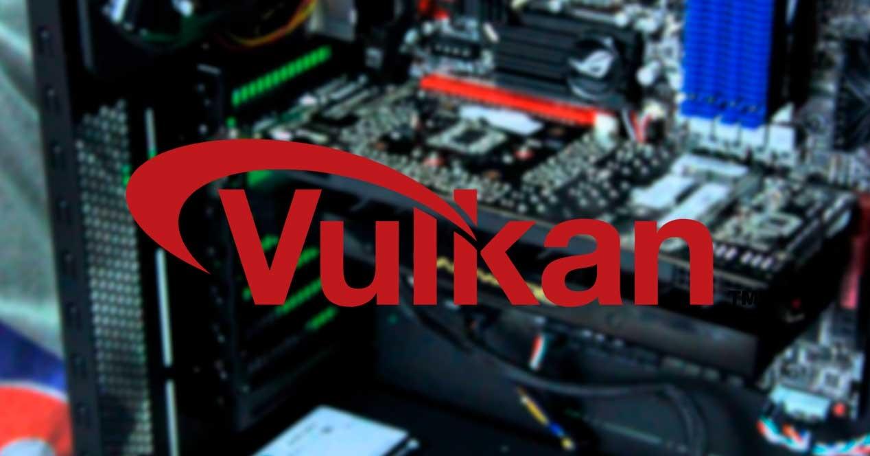 [Imagen: vulkan-1.1.jpg]