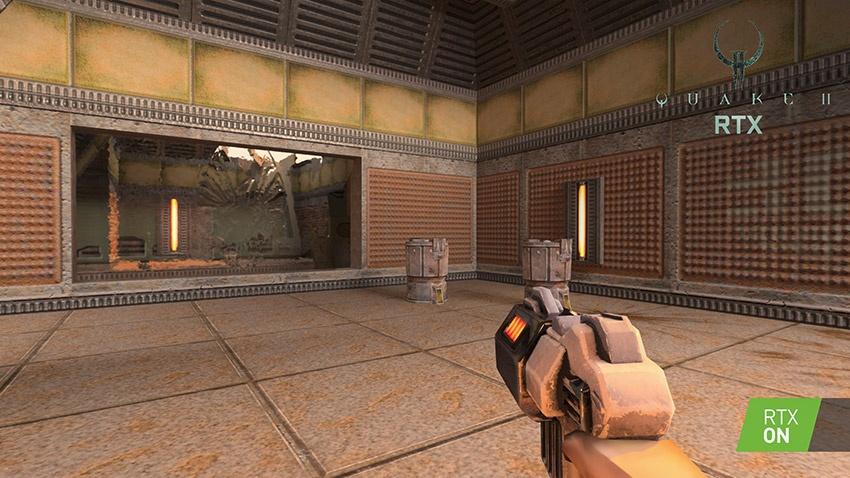 [Imagen: Quake-2-RTX-01.jpg]