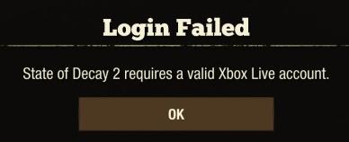 [Imagen: login-failed.jpg]