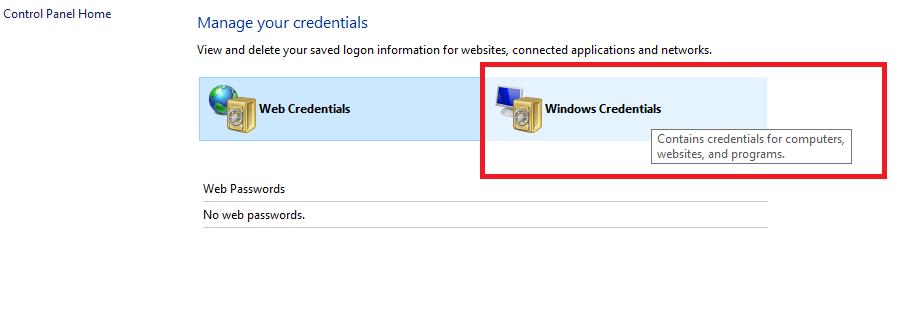 [Imagen: windowscredentials.png]