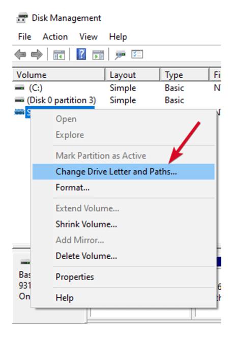 [Imagen: computer-wont-detect-usb-stick-change-letter-path.png]