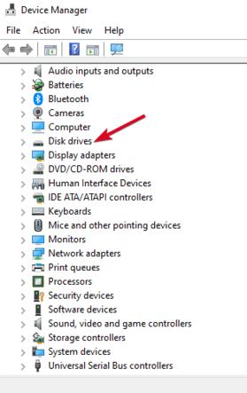 [Imagen: computer-wont-detect-usb-stick-disk-drives.png]