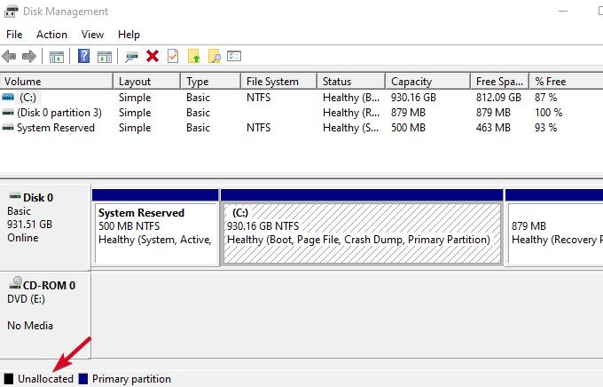[Imagen: computer-wont-detect-usb-stick-disk-mana...-space.png]
