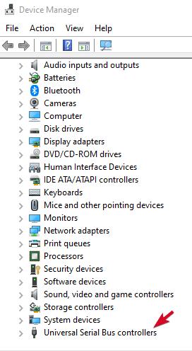 [Imagen: computer-wont-detect-usb-usb-controllers.png]