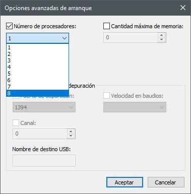 [Imagen: aumentar-numero-maximo-procesadores-windows.png]